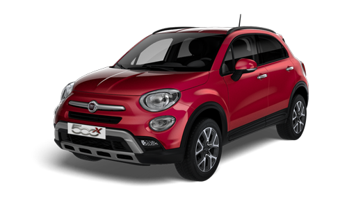 fiat 500 l 2016 html with Accessoires Fiat 500x Cross on 2014 Ford Mustang Shelby Gt500 Dcba06ee20faac20 moreover Dimensioni Fiat 500l Living in addition Fiat Qubo E Fiat Sedici Nitro 10831 furthermore 4282 Yamaha Tmax 500 Add On as well Fiat 500 500l Et 500x En Serie Urban.
