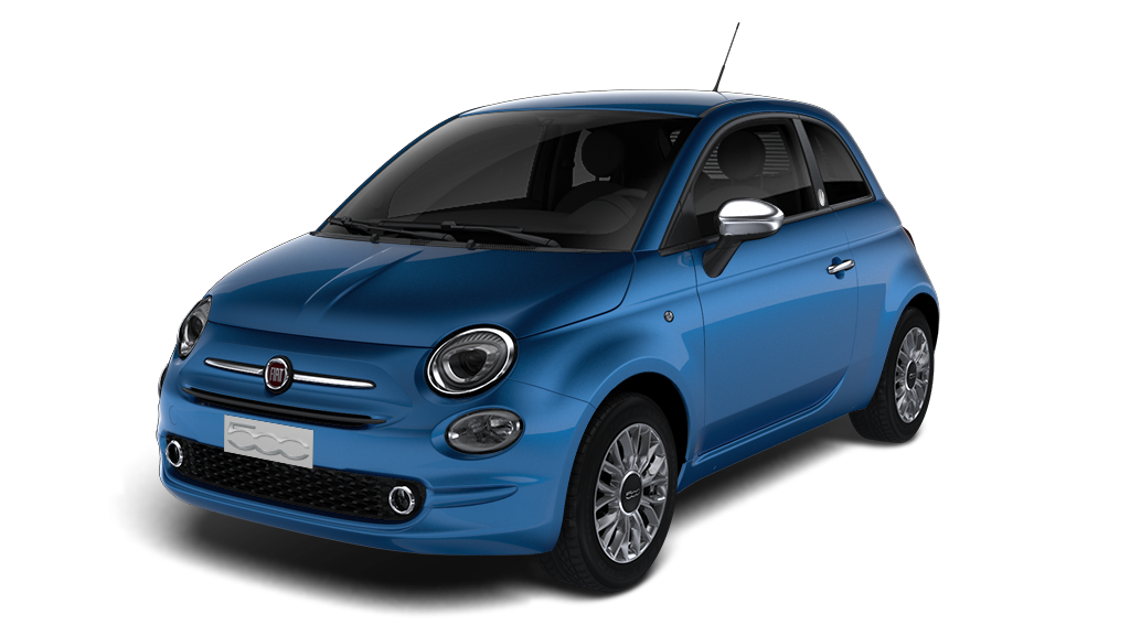 fiat 500x cross plus configuratore – idea di immagine auto