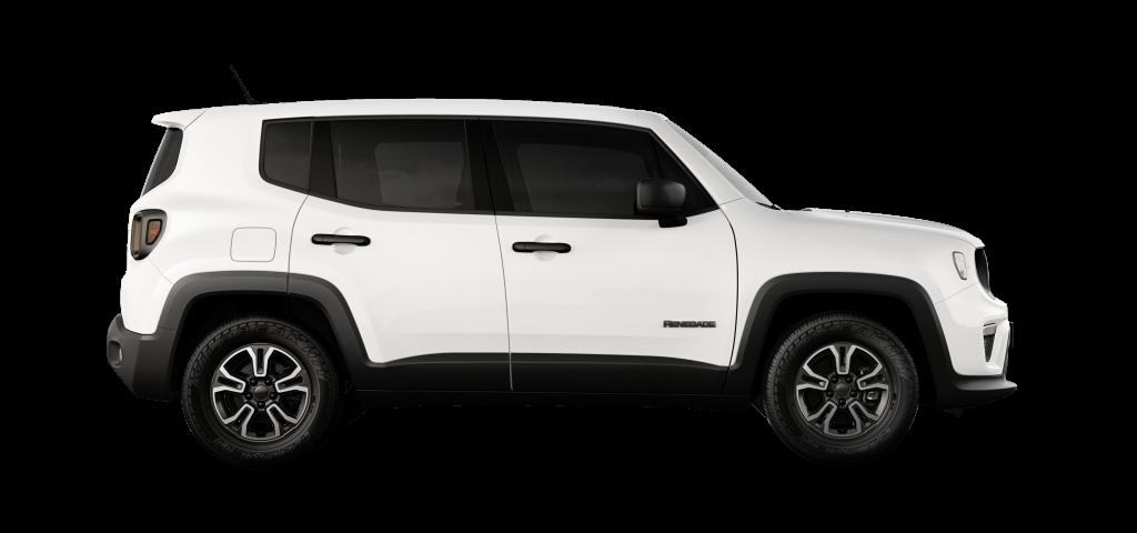 jeep renegade car configurator jeep uk