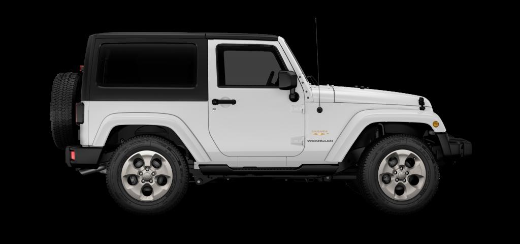 Jeep® UK