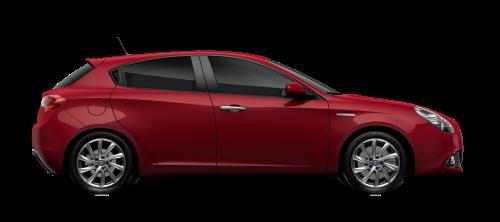 2017 Alfa Romeo Giulia Configurations >> Giulietta Car Configurator Build Your Perfect Car Alfa