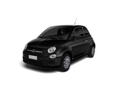 Fiat 500 serie 8 Pop 1.0 70 Hybrid