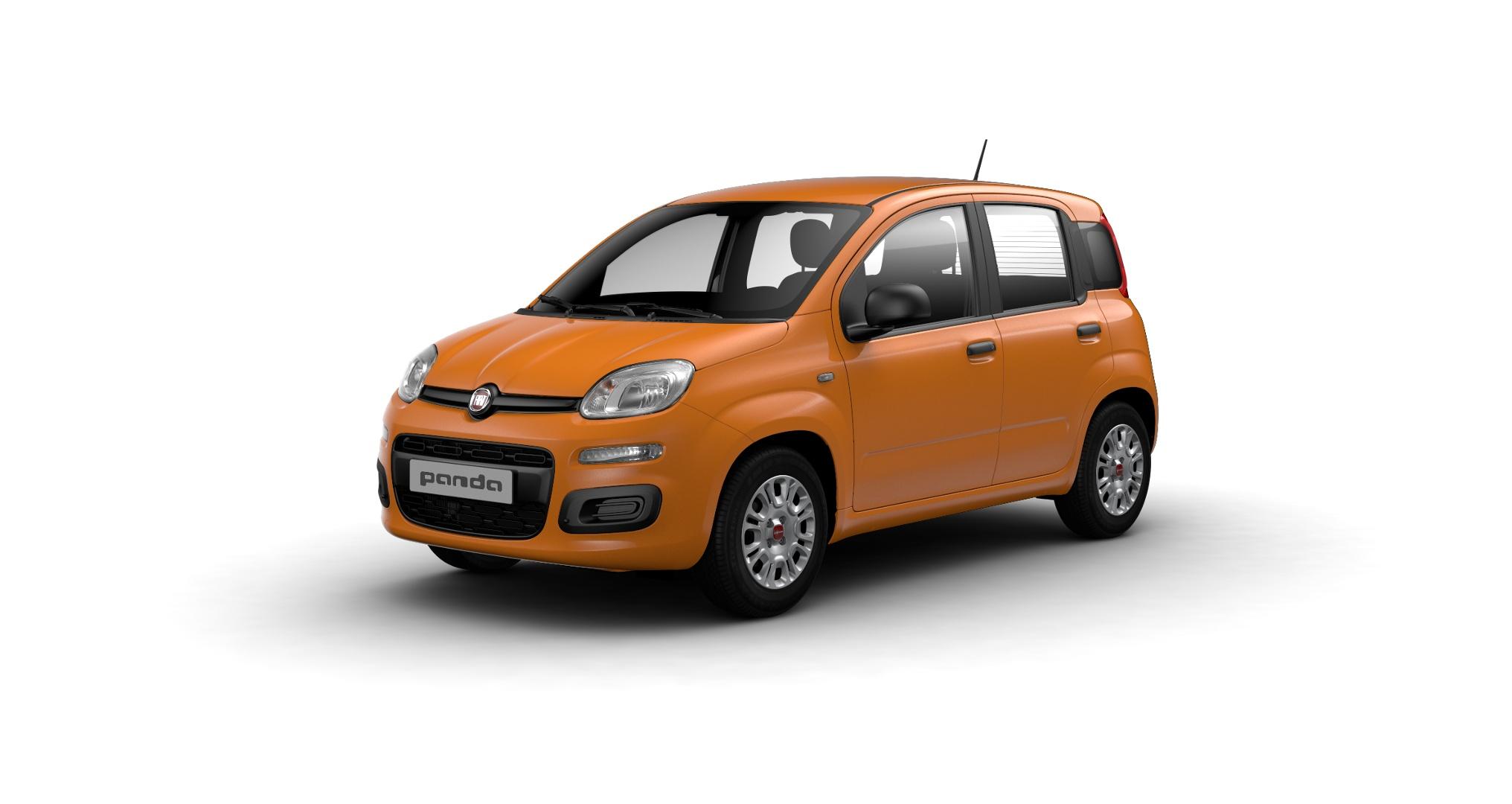 getImage?source=fiat&model=3194 wccf&market=1000&brand=00&drive=1&engine=84&fuel=38&gear=43&body=516&resolution=BIG&coding=PP&skipReconcile=true&mmvs=0031912D4000&opt=516,123,0R4,025,5DE,076&seat=123&wheel=0R4&pack=&angle=1&view=EXT&consumer=large&width=2032&height=1080&background=FFFFFF Offerta Fiat Panda MY21